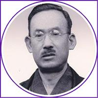 Chujiro Hayashi