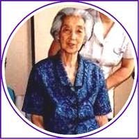 Kimiko Koyama