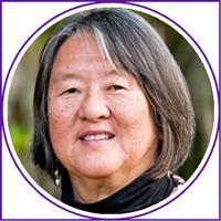 Phyllis Furumoto